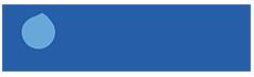 Lomedios Marketing, Publicidad, Diseño Gráfico, Paginas Web, Ecommerce, Tienda Online, San Bernardo, Hosting, Afiches, Volantes, Emprendedores, Pymes